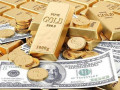 اسعار الذهب لا تزال بجانب صفقات المشترين