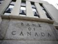 مفكرة الفوركس وقرار الفائدة الصادر عن البنك المركزي الكندي