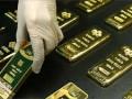اوقيات الذهب تشهد ارتفاعات جديدة