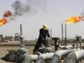 أسعار النفط يرتفع بقوة رغم تخفيضات أوبك