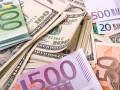 تحليل اليورو دولار ومواجة واضحة من المشترين