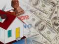 بيانات الدولار الامريكي وترقب لتصاريح البناء
