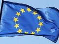 اليورو دولار وترقب لمزيد من الإيجابية