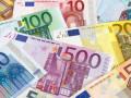 توقعات اليورو دولار وثبات الترند