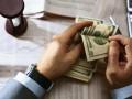سوق العملات اللوت الواحد كم دولار