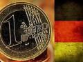 اليورو دولار لا يزال يتباين بالقرب من مستويات 1.1350