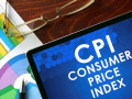 اهم اخبار الفوركس وترقب مؤشر اسعار المستهلكين السنوي الاوروبي