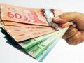 الدولار كندى والحفاظ على مستويات الدعم 1.3300