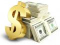 سعر الدولار إندكس مهدد بالهبوط وإليك الأسباب