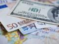 تحليل اليورو دولار وهبوط قوى للاتجاه