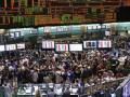بورصة أمريكا وتنامى الداوجونز بقوة