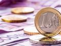 اليورو دولار وترقب لمزيد من الإرتفاع