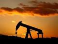 أسعار النفط ترتفع بنسبة 2 في المائة