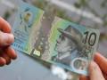 اخبار العملات وترقب حركة الاسترالى دولار