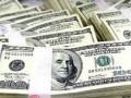 مؤشر الدولار اندكس ينوي ارتفاعات جديدة ولكن بشروط !