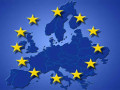 تداولات اليورو دولار واستمرار الارتفاع