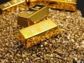 توقعات اسعار الذهب يعانى من نزيف فى الاسعار