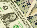 تحليل الدولار ين بداية اليوم 16-8-2018