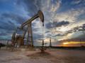 سعر النفط والهبوط سمة مسيطرة علي كافة التداولات