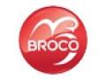 شركة Broco Investments