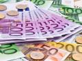 تداولات اليورو ين ومتابعة البيانات الاقتصادية
