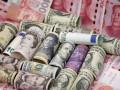 الدولار ين يحاول الوصول لمستويات جديدة نحو الإرتفاع