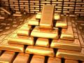 تبادل الأدوار يجبر الذهب على الهبوط
