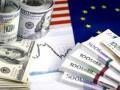 اخبار وتداولات اليورو دولار خلال الفتره الحاليه