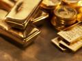 تحليل سعر الذهب يرتد من مستويات قياسية