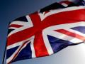 مؤشر مديري المشتريات الانشائي البريطاني وترقب تغير الاسعار