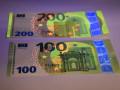 بيانات الفوركس اليوم وتسليط الضوء على بيانات اليورو