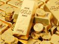 تداولات اسعار الذهب وثبات قوى الثيران