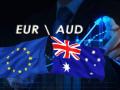 سعر اليورو إسترالى يتحذ مسار الهبوط اجباريا