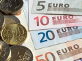 زوج EUR / USD يتحدى أدنى مستوى يومي بالقرب من 1.1640 والناتج المحلي الإجمالي للولايات المتحدة على مرمى البصر