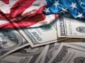 اخبار الدولار تنتظر بيانات أمريكية متفائلة