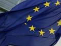 اخبار فوركس هامة تنتظر مؤشر اسعار المستهلكين السنوي الاوروبي