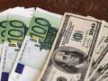 تحليل فنى لليورو دولار وتوقعات الاسبوع القادم