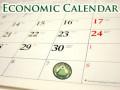 المفكرة الإقتصادية : أهم بيانات العملات الاجنبية اليوم الإثنين 16 يوليو 2018