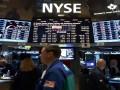 البورصة الأمريكية وتباين مؤشر الداوجونز