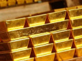 Gold - أسعار الذهب تستعيد قواها