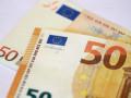 اليورو دولار وتباين واضح خلال تداولات اليوم