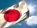 الين الياباني يرتفع مع تراجع مخاوف المخاطرة