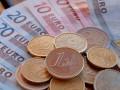 سعر صرف اليورو دولار وكسر الترند الهابط