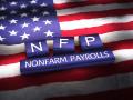 بيانات الدولار وتقرير التوظيف بالقطاع الخاص