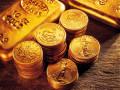الشموع اليابانية تدعم ارتفاعات جديدة لسعر أوقية الذهب