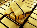 امور ومميزات هامه عن تحليل وتوقعات اسعار الذهب