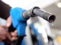 تداولات السلع وحالة الترقب تفرض نفسها علي اداء البنزين