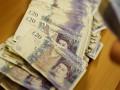 ارتفاع الناتج المحلي الاجمالي البريطاني يؤثر على سعر الباوند