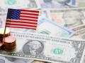اخبار الدولار تنتظر الناتج الإجمالي المحلي