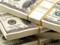 اسعار الدولار تستقر على الرغم من توترات التجارة